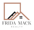 Frida Mack Realtor